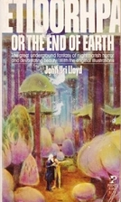 Etidorhpa, or, The end of earth by John Uri…