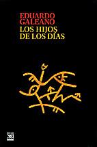 Los hijos de los dias (Spanish Edition) by…