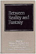 Between reality and fantasy : transitional…