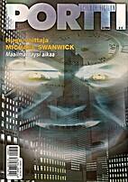 Portti 3/2004