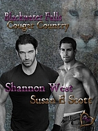 Cougar Country (Blackwater Falls #3) by…
