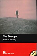 THE STRANGER by Norman Whitney