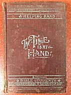 Helping Hand for Bible Students - The Time…