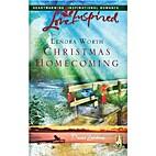 Christmas Homecoming (Davis Landing) by…