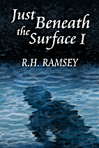 Just Beneath the Surface by Rhonda Ramsey