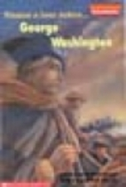 Let's Read About-- George Washington…