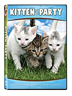 Kitten Party (DVD) by LongNeedle…