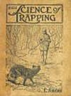 Science of Trapping by E. Kreps