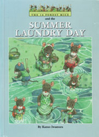 The Fourteen Forest Mice and the Summer…