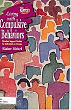 The Master's Touch: Living with Compulsive…