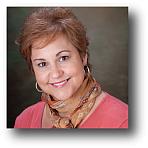 """Author photo. <a href=""""http://www.susandonovan.com/"""" rel=""""nofollow"""" target=""""_top"""">http://www.susandonovan.com/</a>"""