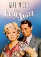 I'm No Angel [1933 film] by Wesley Ruggles