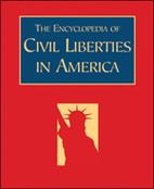 The Encyclopedia of Civil Liberties in…