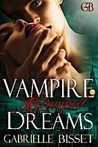 Vampire Dreams Revamped (Sons of Navarus,…