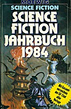 Science-Fiction-Jahrbuch. by Alpers H.J.…