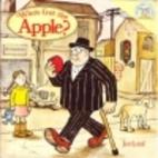 Who's Got the Apple? by Jan Lööf