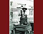 La Michoacana: Historia de los Paleteros de…