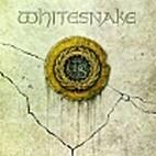 Whitesnake by Whitesnake