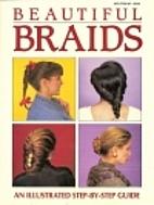 Beautiful Braids by Mary Beth…