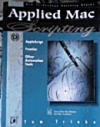 Applied Mac Scripting (New Technology…