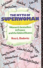 The Myth of Superwoman: Women's Bestsellers…