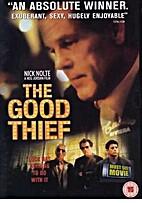 The Good Thief [2002 film] by Neil Jordan
