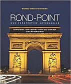 Rond-Point, 2nd edition • Textbook