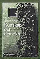 Kunskap och demokrati : om elevers rätt…