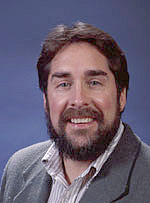 Author photo. <a href=&quot;http://history.berkeley.edu/faculty/Dandelet/&quot; rel=&quot;nofollow&quot; target=&quot;_top&quot;>http://history.berkeley.edu/faculty/Dandelet/</a>