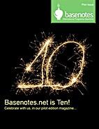 Basenotes : International Fragrance…