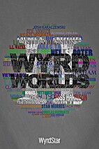 Wyrd Worlds II by Various Authors