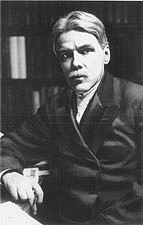 """Author photo. From """" The New York Times Current History of the European War,"""" 1915 ~ Project Gutenberg"""