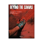 Beyond the Canvas: Artists of the Seventies…