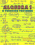 Teaching Textbooks Algebra 1 Version 2.0…