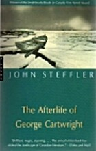 The Afterlife of George Cartwright by John…