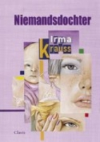 Niemandsdochter by Irma Krauss