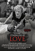 Compelled by Love The Film - DVD by Heidi…