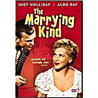 The Marrying Kind [1952 film] by George…