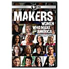 Makers: Women Who Make America by Dyllan…