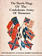 Battle Flags of the Confederate Army of…