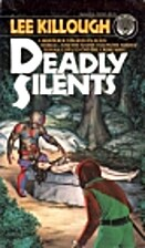Deadly Silents by Lee Killough