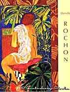 Danièle Rochon by Galerie de Bellefeuille