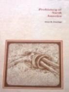 Prehistory of North America by Jesse David…