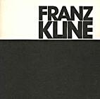 Franz Kline: March 1975 by Franz Kline