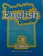 The Cambridge English course 2. Test book by…