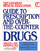 New Guide to Prescription and…