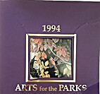 1994 ARTS for the PARKS Top 100 by National…