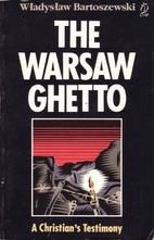 WARSAW GHETTO CL TXT by Wladyslaw…
