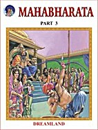Mahabharatha Part 3 by Dreamland…