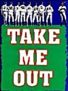 Take Me Out by Richard Greenberg